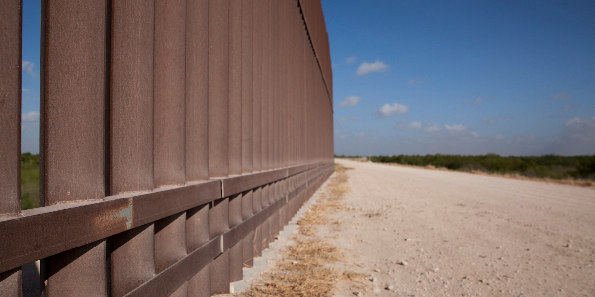 Military weapons funding takes hit for border wall - Roll Call