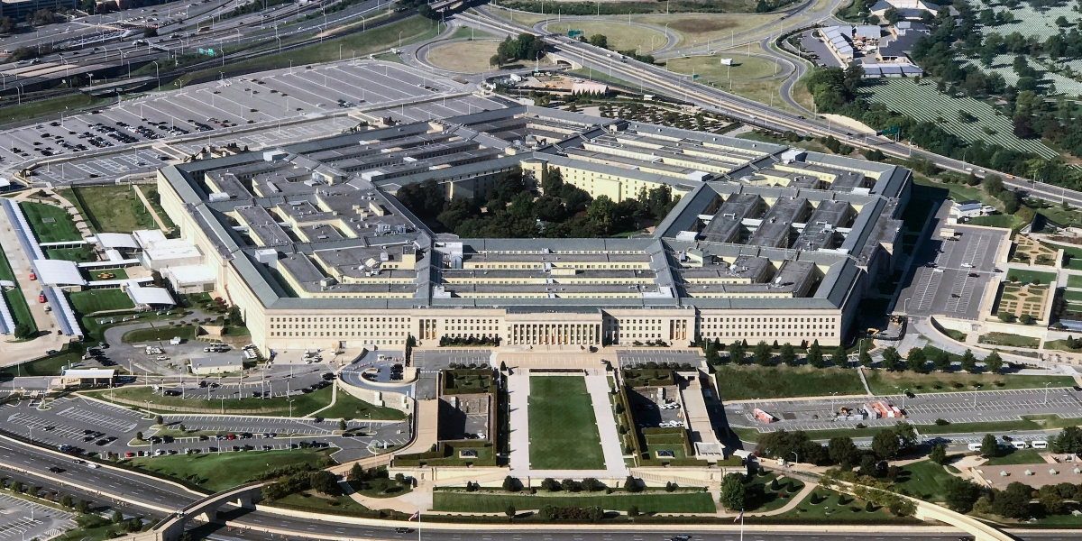 Analysis: The Pentagon's new budget is about to come undone - Roll Call