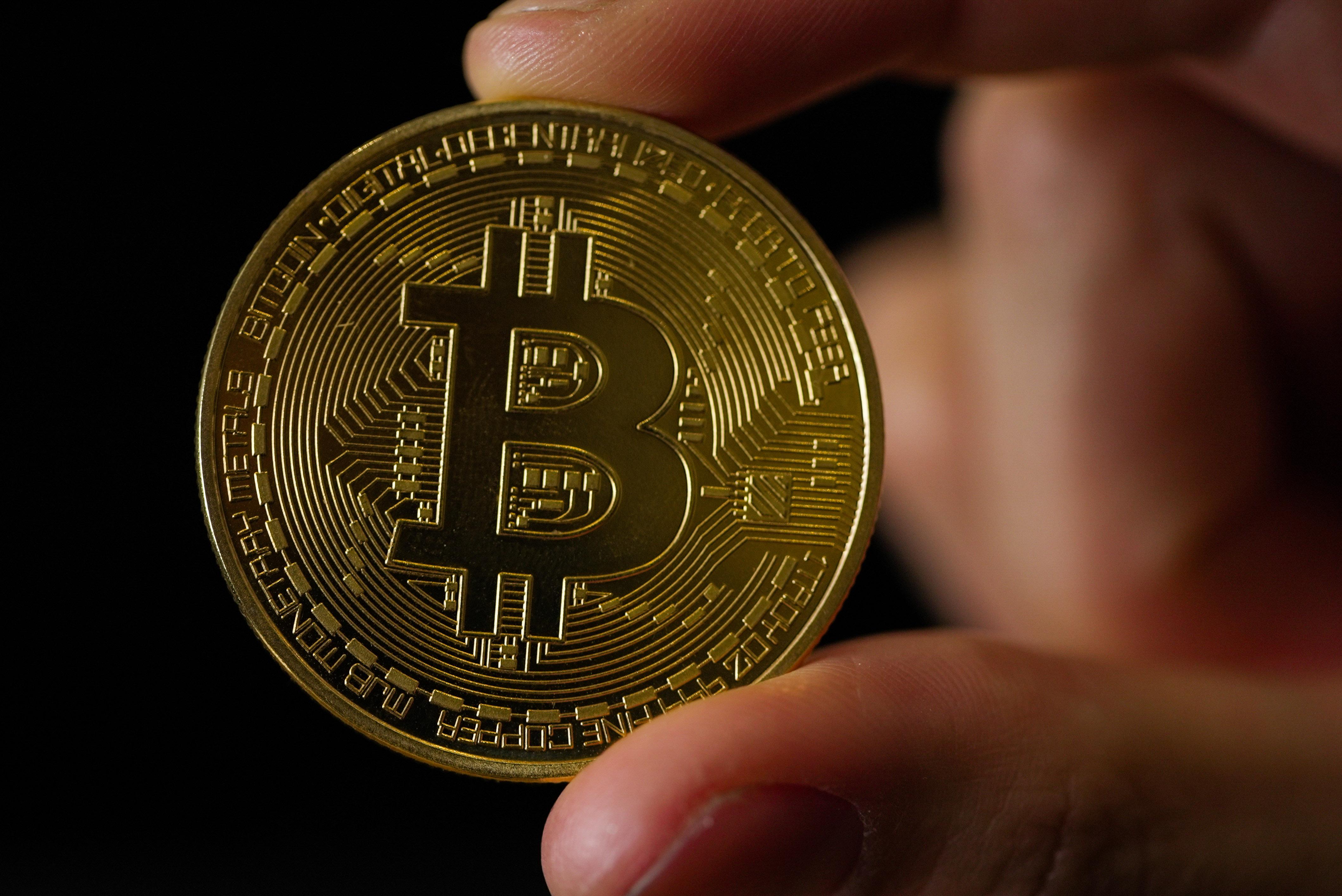 Bitcoin mainai Category: Bitcoin Mainai