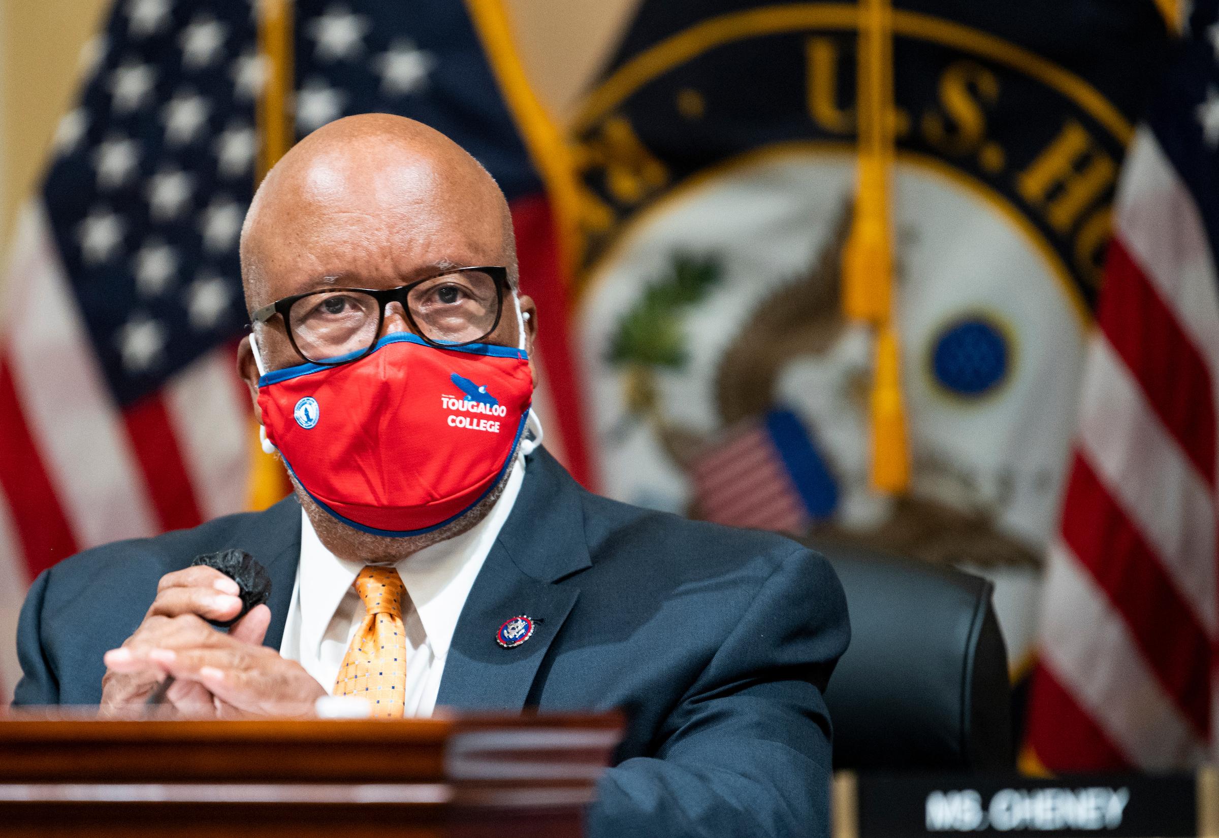 Bannon contempt vote threatens to erode congressional investigative power thumbnail